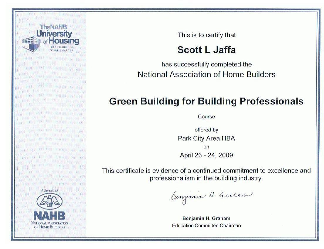 The Jaffa Group Building Architecture Interiors Custom