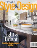 Utah Style & Design