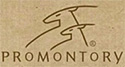 Promontory Club, Park City