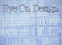 Eye on Design ~ Park City TV