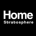 Home Stratosphere