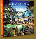 Leading Residential Architects 2nd Edition